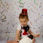 LJO Photography-Smithtown-Commack-Hauppauge-Nesconset-Lindenhurst-Babylon-Islip-Brentwood-oakdale-1st-Birthday-Smash-the-cake-0079
