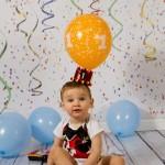 LJO Photography-Smithtown-Commack-Hauppauge-Nesconset-Lindenhurst-Babylon-Islip-Brentwood-oakdale-1st-Birthday-Smash-the-cake-0007