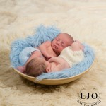 LJO Photography-Smithtown-Commack-Hauppauge-Nesconset--0406