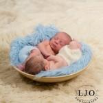 LJO Photography-Smithtown-Commack-Hauppauge-Nesconset--0406