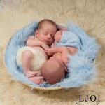 LJO Photography-Smithtown-Commack-Hauppauge-Nesconset--0412