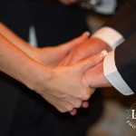 LJO Photography-Smithtown-Commack-Hauppauge-Nesconset--0261