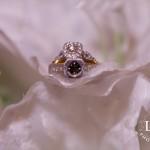LJO Photography-Smithtown-Commack-Hauppauge-Nesconset--0270