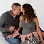 LJO Photography-Smithtown-Commack-Hauppauge-Nesconset--0576 logo