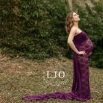 LJO Photography-Smithtown-Commack-Hauppauge-Nesconset--0670 logo