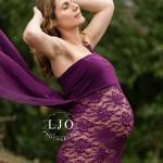 LJO Photography-Smithtown-Commack-Hauppauge-Nesconset--0682 logo