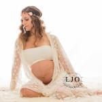 LJO Photography-Smithtown-Commack-Hauppauge-Nesconset--0741 logo
