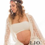LJO Photography-Smithtown-Commack-Hauppauge-Nesconset--0743 logo