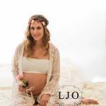 LJO Photography-Smithtown-Commack-Hauppauge-Nesconset--0755 logo