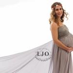 LJO Photography-Smithtown-Commack-Hauppauge-Nesconset--0803 logo