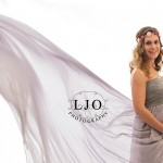 LJO Photography-Smithtown-Commack-Hauppauge-Nesconset--0806 logo