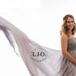 LJO Photography-Smithtown-Commack-Hauppauge-Nesconset--0808 logo