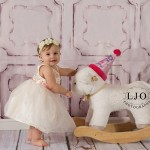 LJO Photography-Smithtown-Commack-Hauppauge-Nesconset--1314 logo