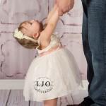 LJO Photography-Smithtown-Commack-Hauppauge-Nesconset--1377 logo