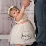 LJO Photography-Smithtown-Commack-Hauppauge-Nesconset--1379 logo