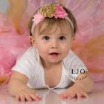 LJO Photography-Smithtown-Commack-Hauppauge-Nesconset--1422 logo