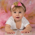 LJO Photography-Smithtown-Commack-Hauppauge-Nesconset--1423 logo
