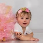 LJO Photography-Smithtown-Commack-Hauppauge-Nesconset--1433b logo