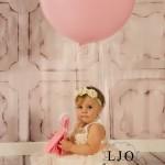 LJO Photography-Smithtown-Commack-Hauppauge-Nesconset--9696 LOGO