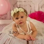 LJO Photography-Smithtown-Commack-Hauppauge-Nesconset--9735 logo