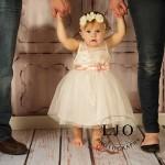 LJO Photography-Smithtown-Commack-Hauppauge-Nesconset--9762 copy logo