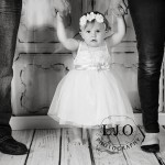 LJO Photography-Smithtown-Commack-Hauppauge-Nesconset--9762 copy logo bs4