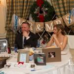 LJO Photography-Smithtown-Commack-Hauppauge-Nesconset-Lindenhurst-Babylon-Islip-Brentwood-oakdale-Irish-Coffee-Pub-Wedding-Engagement-0111