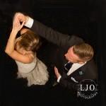 LJO Photography-Smithtown-Commack-Hauppauge-Nesconset-Lindenhurst-Babylon-Islip-Brentwood-oakdale-Irish-Coffee-Pub-Wedding-Engagement-0154 b logo