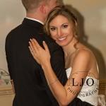 LJO Photography-Smithtown-Commack-Hauppauge-Nesconset-Lindenhurst-Babylon-Islip-Brentwood-oakdale-Irish-Coffee-Pub-Wedding-Engagement-0157 logo