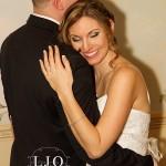 LJO Photography-Smithtown-Commack-Hauppauge-Nesconset-Lindenhurst-Babylon-Islip-Brentwood-oakdale-Irish-Coffee-Pub-Wedding-Engagement-0161 logo