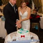 LJO Photography-Smithtown-Commack-Hauppauge-Nesconset-Lindenhurst-Babylon-Islip-Brentwood-oakdale-Irish-Coffee-Pub-Wedding-Engagement-0184