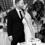 LJO Photography-Smithtown-Commack-Hauppauge-Nesconset-Lindenhurst-Babylon-Islip-Brentwood-oakdale-Irish-Coffee-Pub-Wedding-Engagement-0199-2