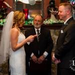 LJO Photography-Smithtown-Commack-Hauppauge-Nesconset-Lindenhurst-Babylon-Islip-Brentwood-oakdale-Irish-Coffee-Pub-Wedding-Engagement-2-5