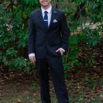 LJO Photography-Smithtown-Commack-Hauppauge-Nesconset-Lindenhurst-Babylon-Islip-Brentwood-oakdale-Irish-Coffee-Pub-Wedding-Engagement-9710