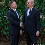 LJO Photography-Smithtown-Commack-Hauppauge-Nesconset-Lindenhurst-Babylon-Islip-Brentwood-oakdale-Irish-Coffee-Pub-Wedding-Engagement-9722