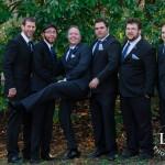 LJO Photography-Smithtown-Commack-Hauppauge-Nesconset-Lindenhurst-Babylon-Islip-Brentwood-oakdale-Irish-Coffee-Pub-Wedding-Engagement-9750