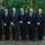 LJO Photography-Smithtown-Commack-Hauppauge-Nesconset-Lindenhurst-Babylon-Islip-Brentwood-oakdale-Irish-Coffee-Pub-Wedding-Engagement-9752