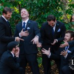 LJO Photography-Smithtown-Commack-Hauppauge-Nesconset-Lindenhurst-Babylon-Islip-Brentwood-oakdale-Irish-Coffee-Pub-Wedding-Engagement-9758