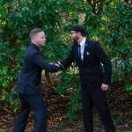 LJO Photography-Smithtown-Commack-Hauppauge-Nesconset-Lindenhurst-Babylon-Islip-Brentwood-oakdale-Irish-Coffee-Pub-Wedding-Engagement-9762