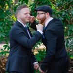 LJO Photography-Smithtown-Commack-Hauppauge-Nesconset-Lindenhurst-Babylon-Islip-Brentwood-oakdale-Irish-Coffee-Pub-Wedding-Engagement-9765