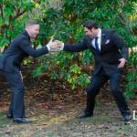 LJO Photography-Smithtown-Commack-Hauppauge-Nesconset-Lindenhurst-Babylon-Islip-Brentwood-oakdale-Irish-Coffee-Pub-Wedding-Engagement-9780