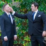 LJO Photography-Smithtown-Commack-Hauppauge-Nesconset-Lindenhurst-Babylon-Islip-Brentwood-oakdale-Irish-Coffee-Pub-Wedding-Engagement-9782