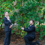 LJO Photography-Smithtown-Commack-Hauppauge-Nesconset-Lindenhurst-Babylon-Islip-Brentwood-oakdale-Irish-Coffee-Pub-Wedding-Engagement-9790