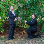 LJO Photography-Smithtown-Commack-Hauppauge-Nesconset-Lindenhurst-Babylon-Islip-Brentwood-oakdale-Irish-Coffee-Pub-Wedding-Engagement-9794