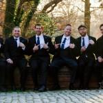LJO Photography-Smithtown-Commack-Hauppauge-Nesconset-Lindenhurst-Babylon-Islip-Brentwood-oakdale-Irish-Coffee-Pub-Wedding-Engagement-9823
