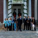 LJO Photography-Smithtown-Commack-Hauppauge-Nesconset-Lindenhurst-Babylon-Islip-Brentwood-oakdale-Irish-Coffee-Pub-Wedding-Engagement-9834