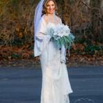 LJO Photography-Smithtown-Commack-Hauppauge-Nesconset-Lindenhurst-Babylon-Islip-Brentwood-oakdale-Irish-Coffee-Pub-Wedding-Engagement-9840