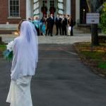 LJO Photography-Smithtown-Commack-Hauppauge-Nesconset-Lindenhurst-Babylon-Islip-Brentwood-oakdale-Irish-Coffee-Pub-Wedding-Engagement-9847