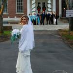 LJO Photography-Smithtown-Commack-Hauppauge-Nesconset-Lindenhurst-Babylon-Islip-Brentwood-oakdale-Irish-Coffee-Pub-Wedding-Engagement-9849