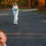 LJO Photography-Smithtown-Commack-Hauppauge-Nesconset-Lindenhurst-Babylon-Islip-Brentwood-oakdale-Irish-Coffee-Pub-Wedding-Engagement-9853